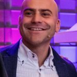Amir Sabirović