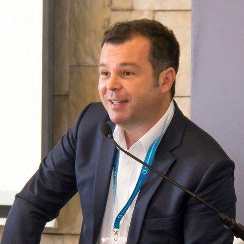 Zoran Puljić