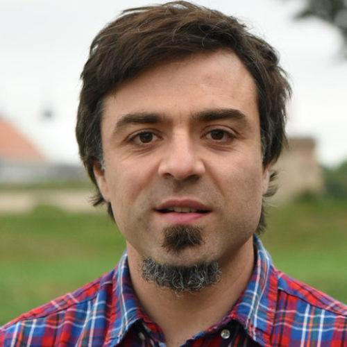 Josip Balen