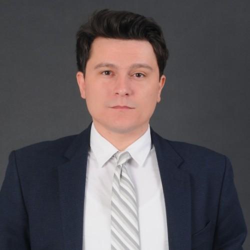 Rijad Sarić