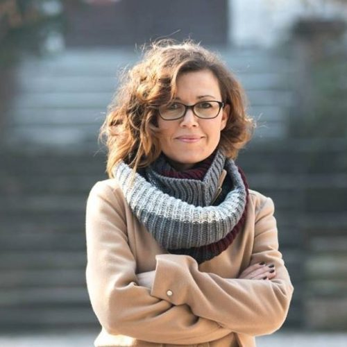 Samira Nuhanović