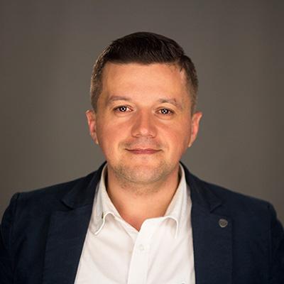 Vladimir Sukara