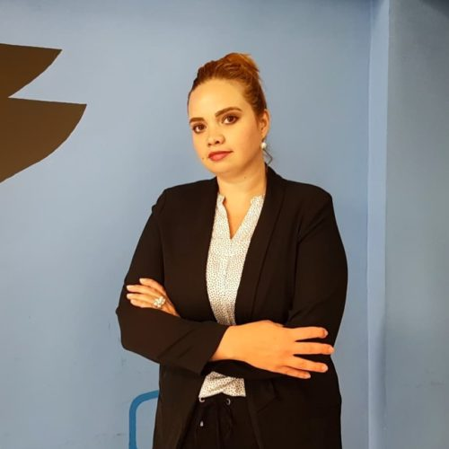 Erna Šošević