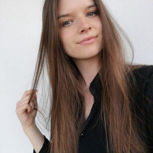 Ivana Stjepić