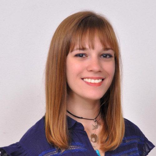 Maja Jovičić